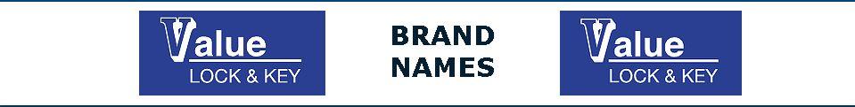 brandnames-real-logo